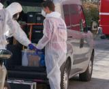 Verona, due bambine ospiti in una casa di accoglienza sono state trovate senza vita. Ricercata la madre, sospettata di averle uccise.