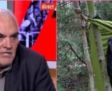 Gilles Favard balance tout sur le Bois Boulogne et défend Herrera (captures YouTube)