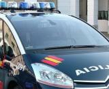 La Policía Nacional ha detenido al dueño de un taller de calzado en Alicante por grabar a sus empleadas en el baño - Wikimedia Commons