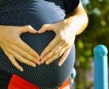 Mariam Natabanzi tiene hiperovulación, por ello ha podido tener tantos embarazos múltiples - Pixabay