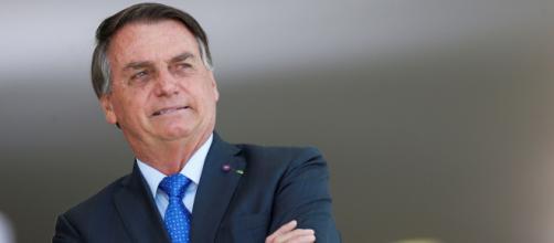 Bolsonaro é alvo de críticas em manifestações por todo o Brasil (Foto: Arquivo Blastingnews)