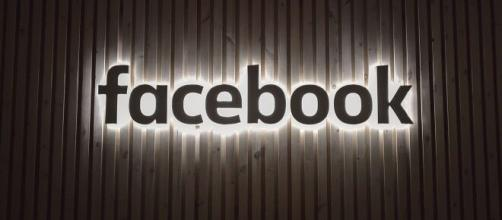 Facebook published two internal research reports about Instagram, and downplayed their conclusions/Photo via Alex Haney, Pixabay