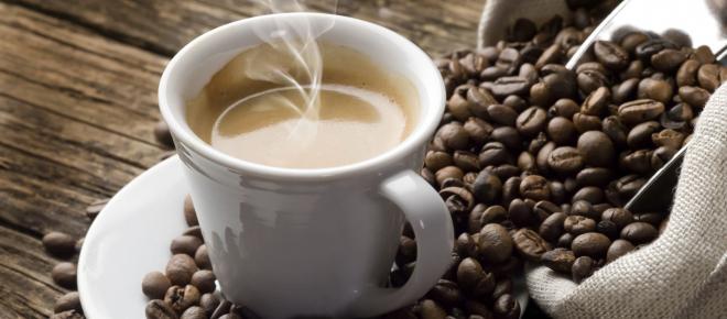 Dia Internacional do Café é comemorado, e Brasil permanece como maior produtor mundial