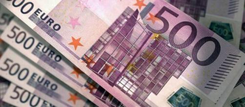 Banconota da 500 euro: cinque stai europei chiedono la sua eliminazione, Italia compresa.