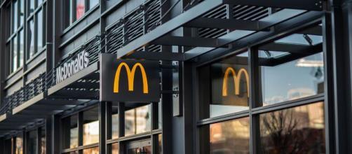 McDonald's dans la tourmente..