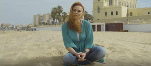 La segunda parte del documental de Rocío Carrasco tendrá que esperar para ver la luz (Imagen: Telecinco.es)