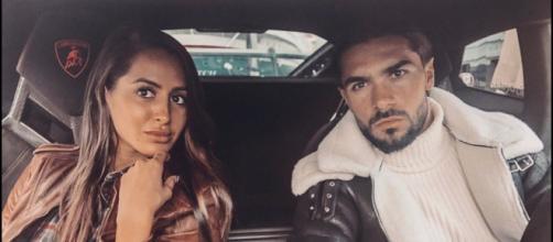 Love Coaching : le retour de Julien Guirado en télé, accusé de violences conjugales sur Marine, fait grincer des dents.