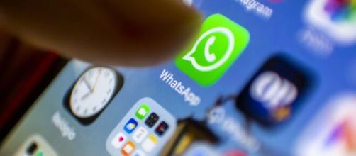 WhatsApp, Instagram e Facebook ficam indisponíveis por horas (Arquivo Blasting News)