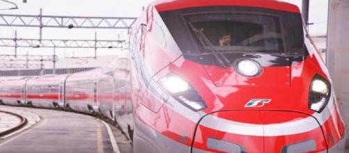 Assunzioni Ferrovie dello Stato a tempo indeterminato 2021.