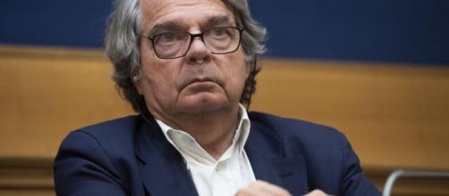 Concorsi, questione assunzioni idonei da graduatorie, Brunetta: 'Niente diritto al posto'.
