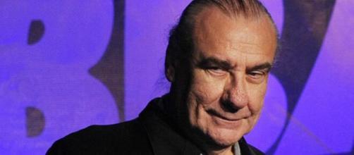 Bill Ward, ex Black Sabbath, spinge per una reunion e un nuovo album in studio