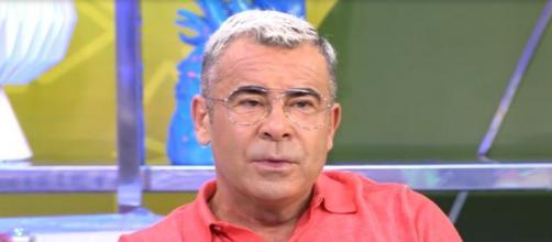 Jorge Javier declaró que él también habría querido irse de 'Sálvame' (Telecinco)