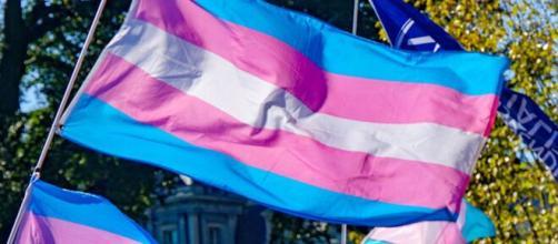 Las dos jóvenes fueron insultadas y apaleadas por ser transgénero (Creative Commons)