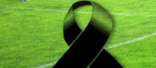 Lutto nel mondo del calcio, è scomparso Tsoumanis.