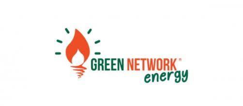 Numero verde Green Network luce e gas: Come contattare l'assistenza clienti.