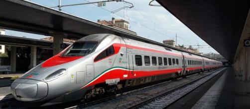 Ferrovie cerca contabili e geometri a tempo indeterminato