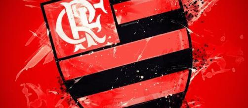 Flamengo comemora Dia do Nordestino (Arquivo Blasting News)