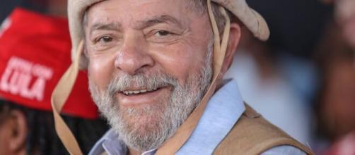 Lula comemora Dia do Nordestino (Arquivo Blasting News)