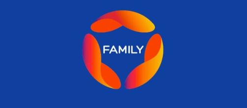 Numero verde Family Energia: come raggiungere l'assistenza clienti.