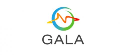 Numero Verde Gala Energia: come raggiungere il servizio clienti.