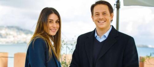 Un Posto al sole, spoiler al 15 ottobre: Filippo messo in crisi da Viviana, Silvia deve scegliere se stare al fianco di Michele.