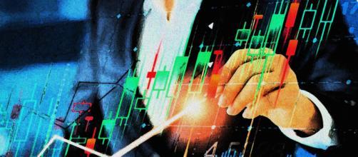 A recuperação de investidores estrangeiros é parte fundamental da estratégia do Tesouro Nacional. (Arquivo Blasting News)
