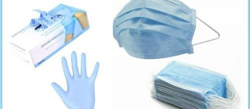 Acostumbrarse a usar los tapabocas y los guantes puede ser más efectivo, inclusive que las vacunas para evitar la infección de coronavirus.