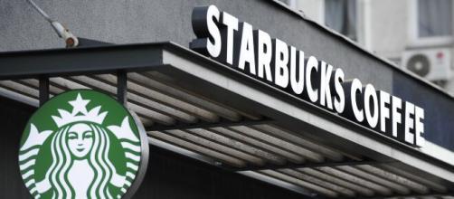 Assunzioni e offerte di lavoro Starbucks.