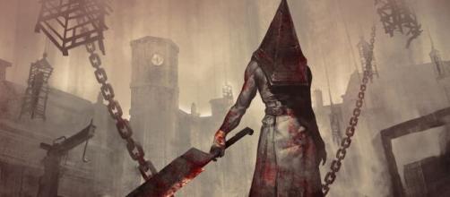 Dead by Daylight Silent Hill chapter review | GodisaGeek.com - godisageek.com