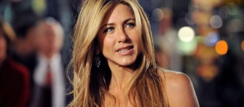 Jennifer Aniston nasceu em fevereiro. (Arquivo Blasting News)