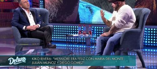 Kiko Rivera desveló que tiene a la venta su parte de Cantora