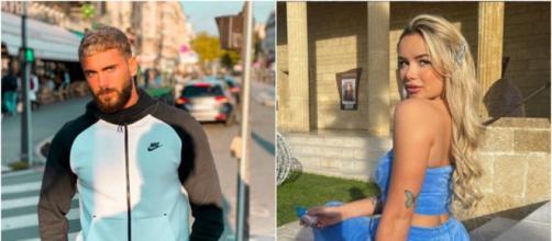 Les Marseillais à Dubaï : Illan et Victoria en couple sur le tournage pour participer aux Apprentis Aventuriers ? Les dernières infos.