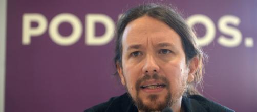 Pablo Iglesias sostiene que Illa no va a defender a las clases populares