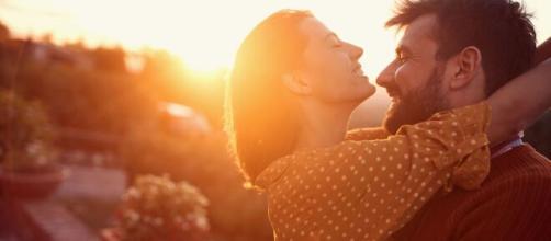 Sagitário terá boas notícias no amor em fevereiro. (Arquivo Blasting News)