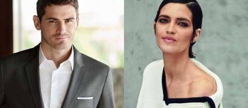 Se disparan los rumores de separación entre Iker Casillas y Sara Carbonero