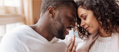Signo de Escorpião enfrentará desafios no amor em fevereiro de 2021. (Arquivo Blasting News)