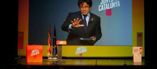 Elecciones en Cataluña: la abstención puede dispararse