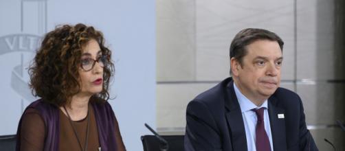 La jueza indaga en el 'caso Isofotón' si se cumplieron los requisitos para otorgar los créditos por 80 millones de euros