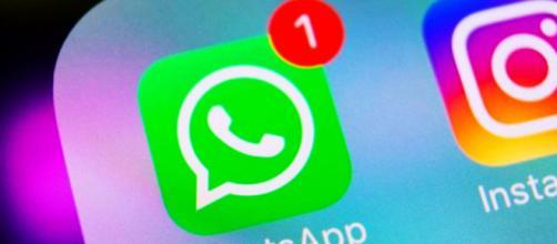 Migliaia le vittime della nuova truffa su WhatsApp.