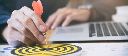 Estratégia de marketing digital: aprendendo como criar para sua empresa. (Arquivo Blasting News)