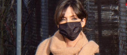 Sara Carbonero en imagen de archivo
