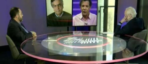 TV Cultura erra ao promover entrevista divulgando ofensas ao convidado. (Arquivo Blasting News)