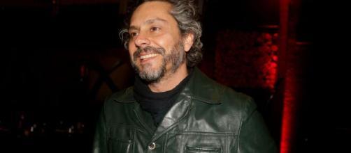 Alexandre Nero faz 51 anos. (Arquivo Blasting News)