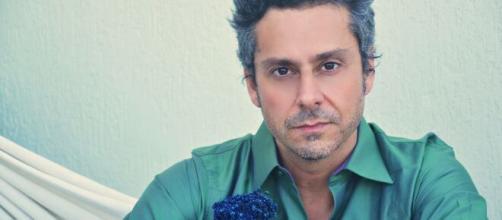 Alexandre Nero participou de séries de sucesso. (Arquivo Blasting News)