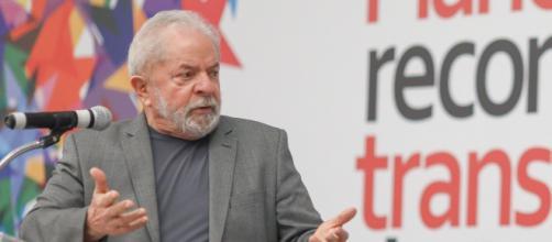 'Precisamos atingir Lula na cabeça', diz procuradora em mensagens trocadas com membros da Lava Jato. (Arquivo Blasting News)