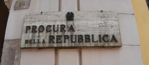Sardegna: fratelli uccisi a Dolianova, tre persone indagate.