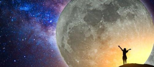 L'oroscopo del giorno 15 febbraio e classifica: lunedì ottimista per l'Ariete