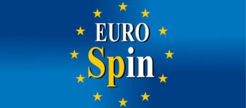 Nuove offerte di lavoro in Eurospin
