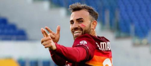 Sporting Braga-Roma, probabili formazioni: Fransergio-Ruiz-Ricardo Horta sfidano Mayoral.