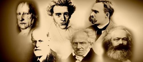 A filosofia é uma ciência humana fundamental para o conhecimento pessoal. (Arquivo Blasting News)